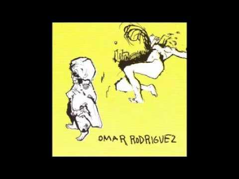 Omar Rodriguez-lopez - Jacob Van Lennepkade
