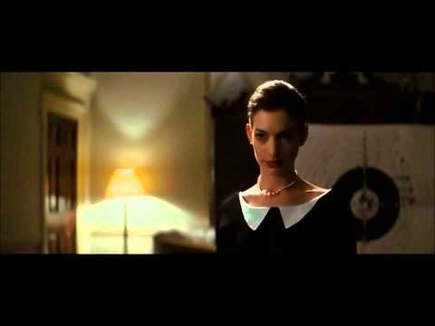 Selina Kyle-These Boots Are Made For Walking