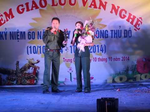 Nang Am Que Huong Tran Kien Thanh Binh video