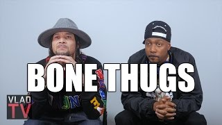 Download Lagu Bizzy Bone Talks Illuminati, Artists Selling Their Souls for Fame and Money Gratis STAFABAND
