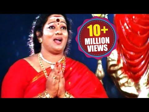 Sri Raja Rajeshwari Songs || Madhi Velige - Ramya Krishnan, Ramki, Sanghavi, Banupriya video