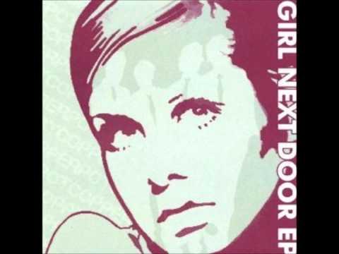 Copperpot - Girl Next Door