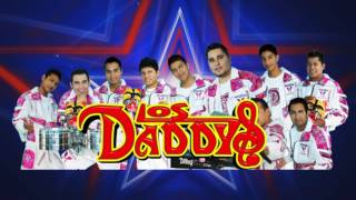 La Presumida - Los Daddys De Chinantla 2016 Limpia
