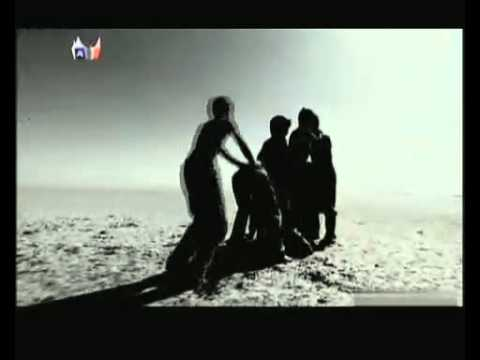 Orhan Hakalmaz - Iki Keklik Orjinal Klip 2009