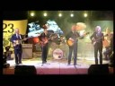 "Anthology - "" Beatles Music Group "" - Uruguay - Please, Please Me - Canal 4"