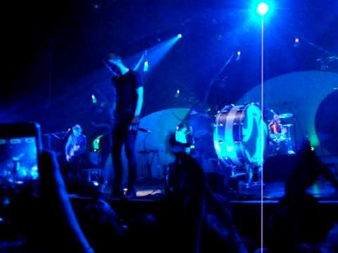 Imagine Dragons - Nothing Left To Say (Encore) (LIVE at The Wiltern) Music Videos