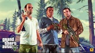 Как да си изтеглите и инсталирате Grand Theft Auto V (Подробно)