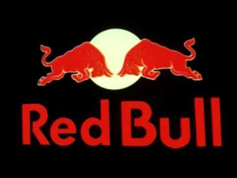 Shirt Lumineux t Shirt Lumineux Red Bull