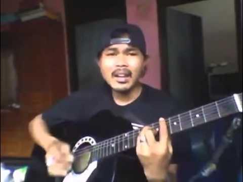 download lagu Budak Saha Den DerWanayuga Hariring Kuring gratis