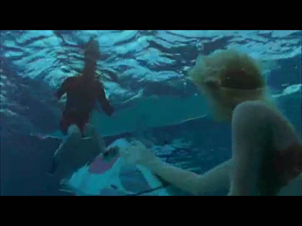 H2o just add water cleo rikki e emma youtube for H2o just add water film