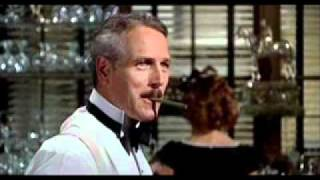 TRIBUTO A PAUL NEWMAN Y ROBERT REDFORD.wmv
