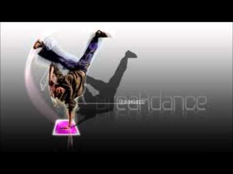 Hadouken - Leap Of Faith (Chase & Status Vocal)