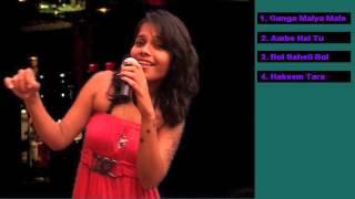 Indian new bhojpuri Juke Box most hits latest songs playlists Audio Bollywood movies videos album