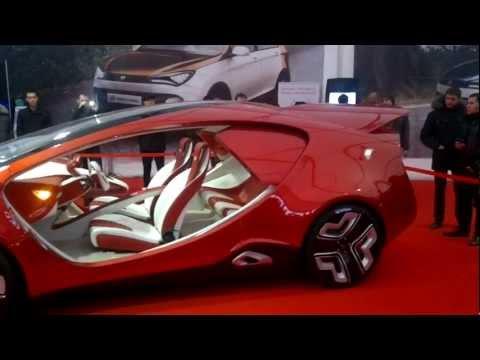 Для кого подходят модели автомобилей ё - цена, описание, фото