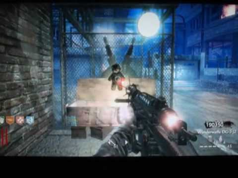World At War Zombie Mods!!!! Best Mod Menu (USB) Xbox 360 (DOWNLOADS)