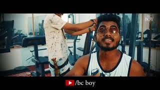 Your House |( NAIMISH PATEL ) New Hindi Rap Song 2018