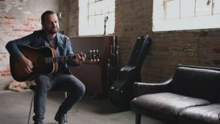 Watch Tim Christensen Love Is A Losers Game video