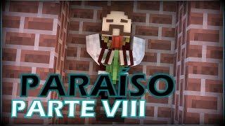 download lagu Paraíso Parte Viii - O Filme Compilação gratis