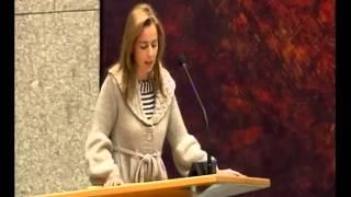 Marianne Thieme: bezuinig niet op inspecties dierenwelzijn en haal giftig bont uit winkels