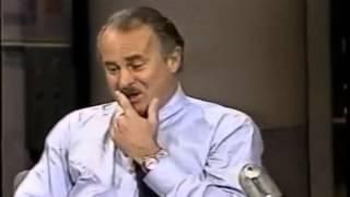 1987 - One Stupid Pet Trick & Dabney Coleman