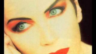Annie Lennox - Thin Line Between Love And Hate
