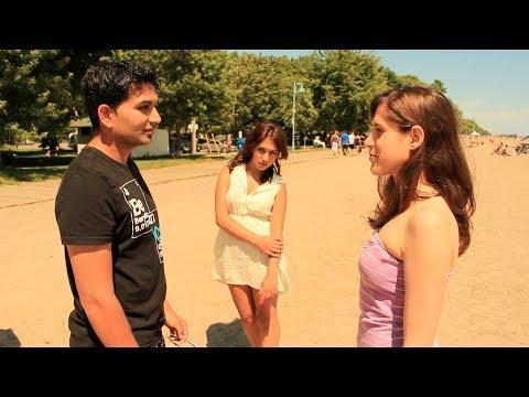 Dard Diya Tune Muje - Official Music Video