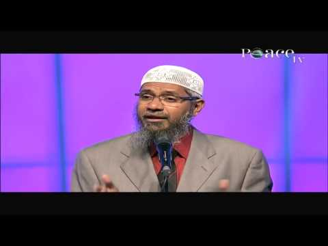 Full | Must Watch Dr  Zakir Naik   Ask And Challenge,  Know More About Islam video