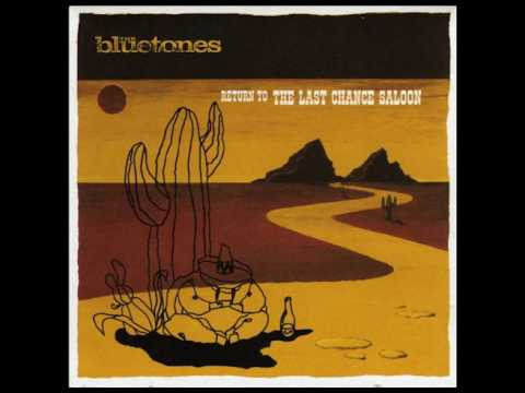 Bluetones - Ames