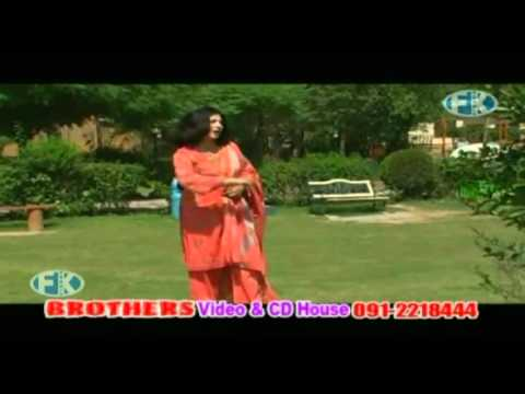 Song 8-oh Rabba Rabba Sumra Mazedar De-nazia Iqbal New Pashto Album 'khumaar Khumaar Garza'.mp4 video