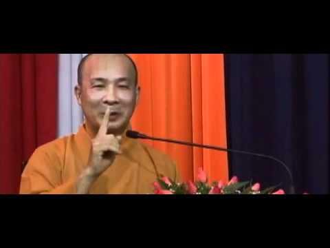 Thích Trí Huệ - Ánh Sáng Phật Pháp - Kỳ 29