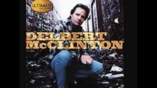 Watch Delbert Mcclinton Take It Easy video