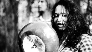 Pindare palasher bon - Papia Das Baul (audio CD - Tin Pagole, Raga Music)