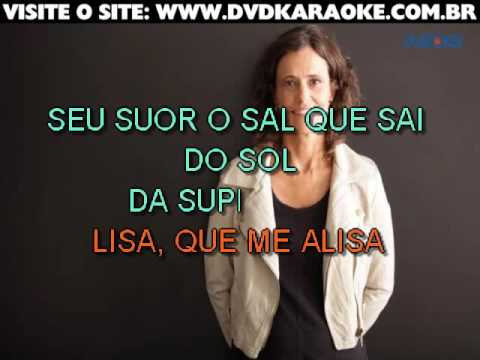 Zélia Duncan   Alma