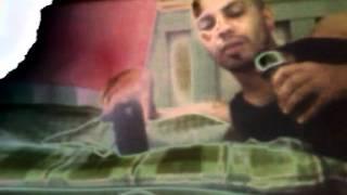Kandi Burruss - What I'm Gon' Do to You