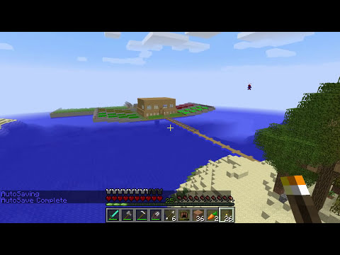5 Reasons Microsoft will NOT change Minecraft