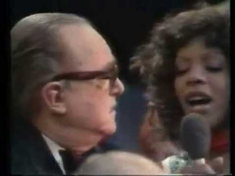Donna Summer - Some Sketch + Love to love you, 1975