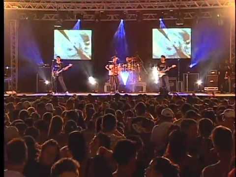 Forrozão Karkará DVD Vol 02   Jocelio Downloads ponto Net