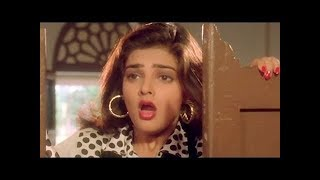 Best of Mamta Kulkarni scene (HD)Govinda -Akshay kumar Bollywood Action Movie