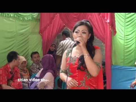 Campursari Ringkes Trisno Laras Pacitan_dalan anyar