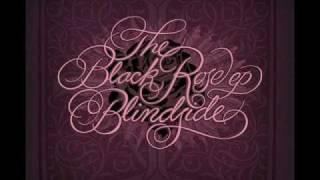 Watch Blindside Pretty Nights video