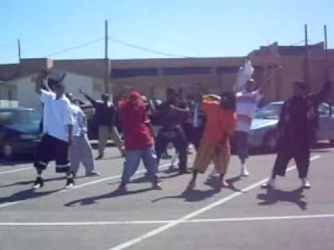 Do Da Stanky Legg By: Gsboyz Soufside And ohboyprince video