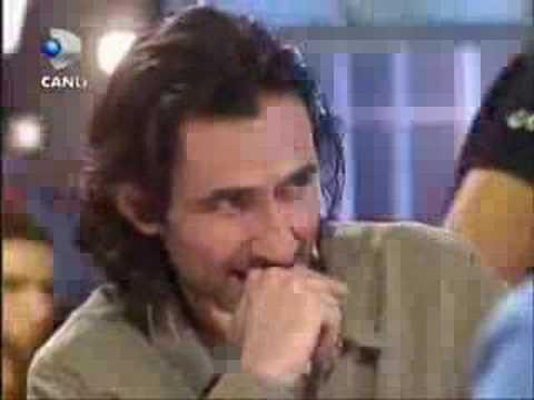 Gaffur Burhan Altıntop Yeni Remix 2007 ölümüne kankayız