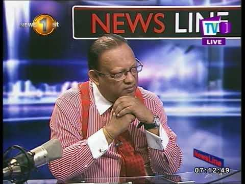 tv1 newsline preside|eng