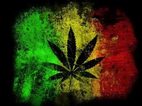 Bob Marley Weed Wallpapers Awsome Backgrounds Wallpaper