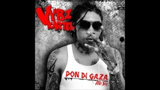 Watch Vybz Kartel Dem A No Gangster video