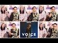Onew 'VOICE' Album First Listen