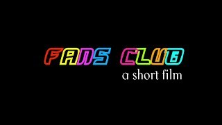 Fans Club Malayalam Short Film