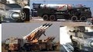 Every Indian should be PROUD of DRDO's missile technologies
