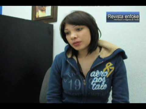 enfoke TV - Confesión de bromista de Tecate