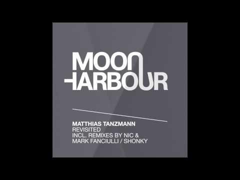 Tanzmann & Stefanik - Basic Needs (Shonky Edit) (MHR075)